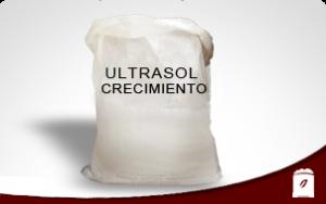 ULTRASOL CRECIMIENTO