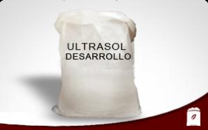 ULTRASOL DESARROLLO