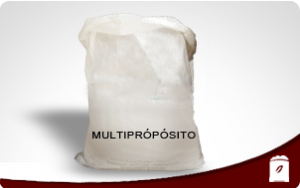 multipropsoito