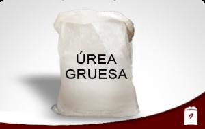 urea_grusa