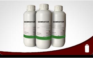 logo-compost-biol